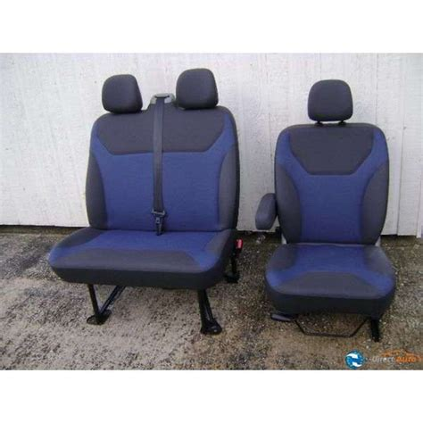 siege cing car occasion banquette renault trafic occasion 28 images banquette