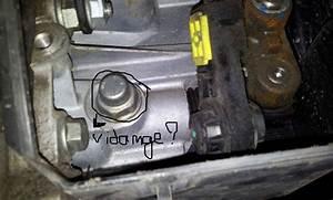 Vidange Ford Fiesta 1 4 Tdci : vidange boit de vitesse ford fiesta v phase 2 1 4 tdci 68cv oscaro forum les questions ~ Melissatoandfro.com Idées de Décoration