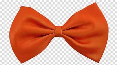 Bow Tie Clipart Orange Clip Clipground