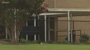 Two Gaston County Schools Report Positive Covid