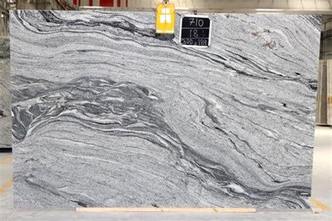 viscont white granit viscont white granite from india slabs tiles countertops cladding