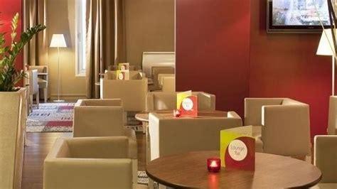 restaurant canile porte d italie 224 le kremlin bic 234 tre 94270 menu avis prix et r 233 servation