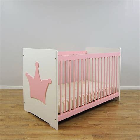 chambre bebe plexiglas pas cher top bebe with lit bb fille pas cher cheap tour de lit