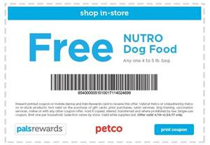 printable coupons in store coupon codes petco coupons