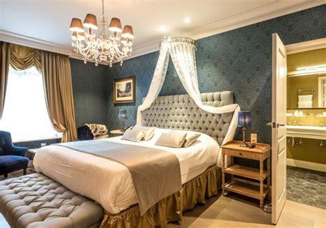 chambre d hotel en journ belles chambres d 39 hôtel les plus belles chambres d 39 hôtel