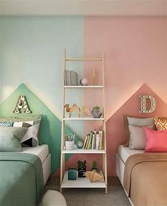 Wow, These, Beautiful, Children, U0026, 39, S, Rooms, Are, Designed, So, That, People, Don, U0026, 39, T, Want, To, Grow, Up