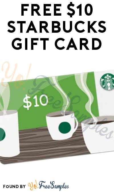 Maybe you would like to learn more about one of these? FREE $10 Starbucks Gift Card For Leaving A Software Review (LinkedIn Required) [Verified ...