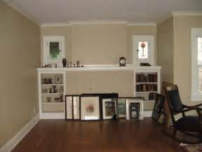 livingroom colors neutral paint colors for home home painting ideas