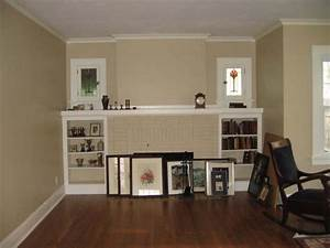 Neutral paint colors for home home painting ideas for Living room neutral paint colors
