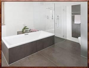 Bad Ideen Fliesen : bad fliesen braun beige zuhause dekoration ideen ~ Sanjose-hotels-ca.com Haus und Dekorationen