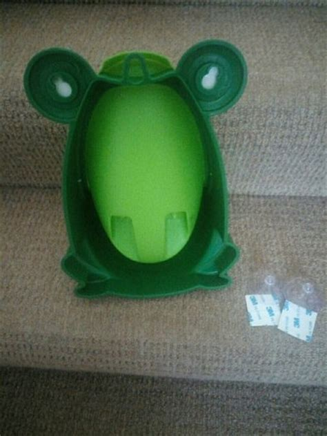 Frog Potty Chair With Step by Potty Chair Frog Children Potty Toilet
