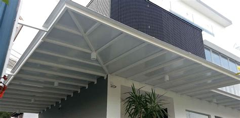aluminium roofing panels  beauty   metal roof