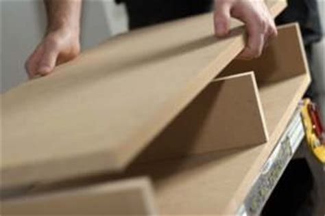 mdf  plywood difference  comparison diffen