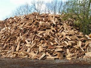 Bois De Chauffage Bricoman : vente et livraison bois de chauffage ch taignier sur la ~ Dailycaller-alerts.com Idées de Décoration