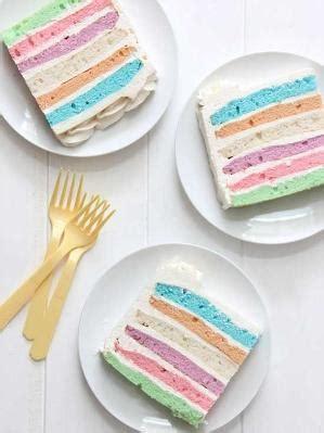 im sharing  favorite baking tips  layer cakes