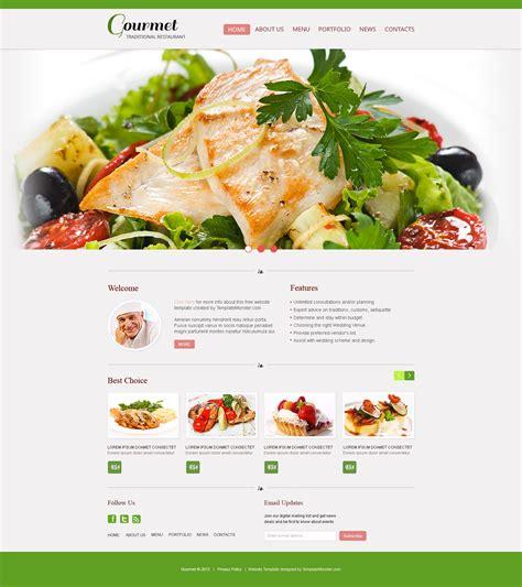modele cuisine cagne modèle web 51639