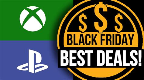 best black friday epic black friday gaming deal list best console