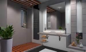 putz im badezimmer natur kalkputz im bad schafft atmosphäre und setzt akzente mit besten eigenschaften für s