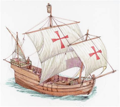 Barco Pirata Vila Do Conde by How To Make Columbus Day A Fancy Holiday Marky S Gourmet