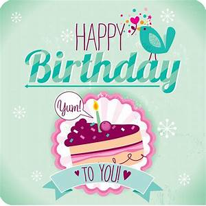 Day Card Online Happy Birthday Wishes And Birthday Images Happy Birthday