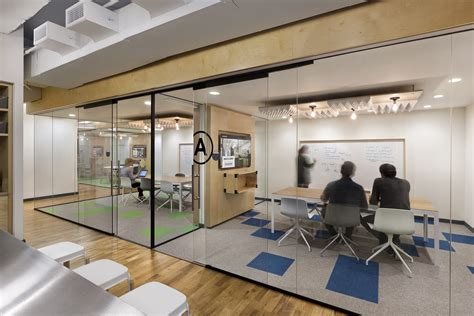Sophisticated Office Spaces by Wework New York City Coworking Offices Office Snapshots