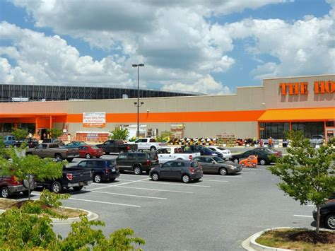 Office Depot Locations Maryland by Home Depot Dover Md De Commercial Development