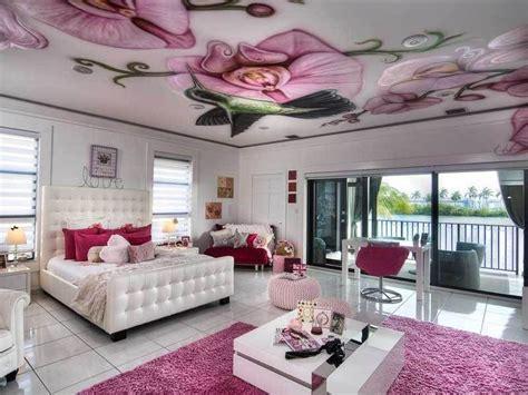 teenage girl bedroom design ideas kids rooms girl