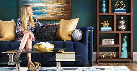 Lake Grove Upholstery by Raymour Flanigan Furniture And Mattress Store