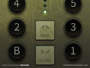 Elevator Buttons Pictures to Pin on Pinterest - PinsDaddy