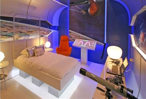 Best My Fantasy Theme Room-out Of This World! Images