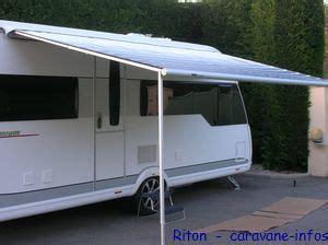 store thule caravan style