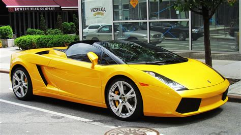 Orlando Luxury Car Rentals Prices  Autos Post