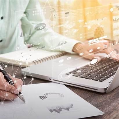 Growth Revenue Management Financial Turbocharging Mckinsey Treasury