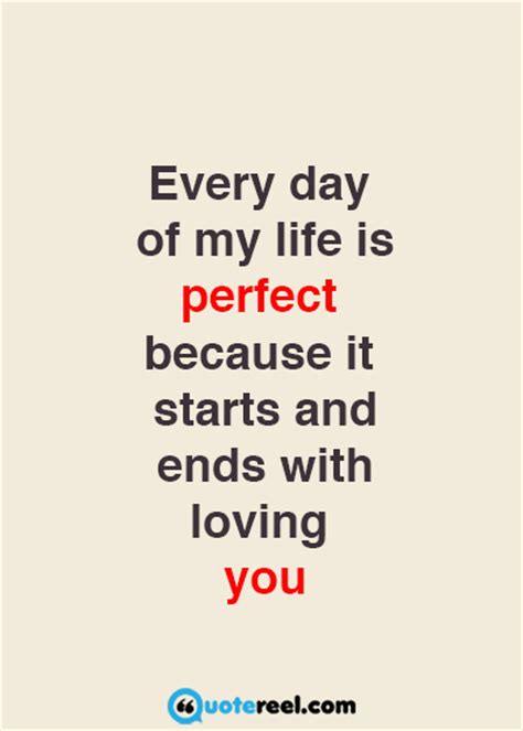 I My Husband Quotes 30 Quotes For Husband Text And Image Quotes