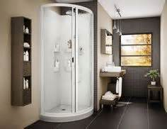 Ronde 38x38 by Maax Showers On Pinterest Corner Showers Alcove And