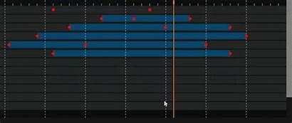 Timeline Animation Js Control Web Collective Jquery