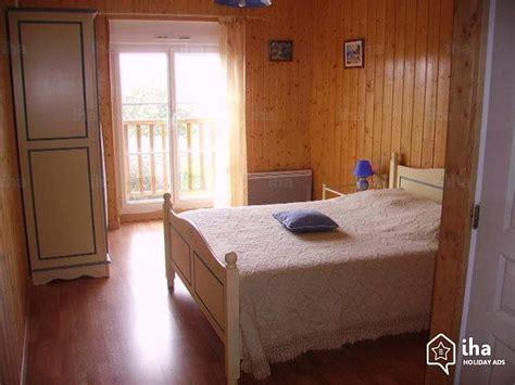 chambre hotes cancale chambres d 39 hôtes à cancale iha 13120