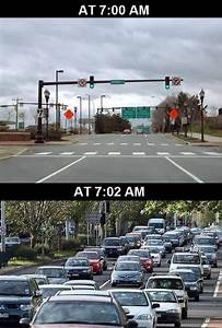 10 most relatable traffic frustrations quoteshumor