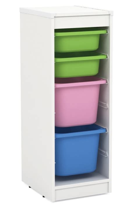 storage furniture for preschools supplies kidskouch 519 | ST002 WB 1