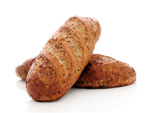 Rauga maizīte (bez laktozes) - Dzīve bez glutēna