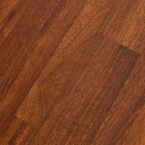 is 7mm laminate flooring laminate flooring 7mm laminate flooring