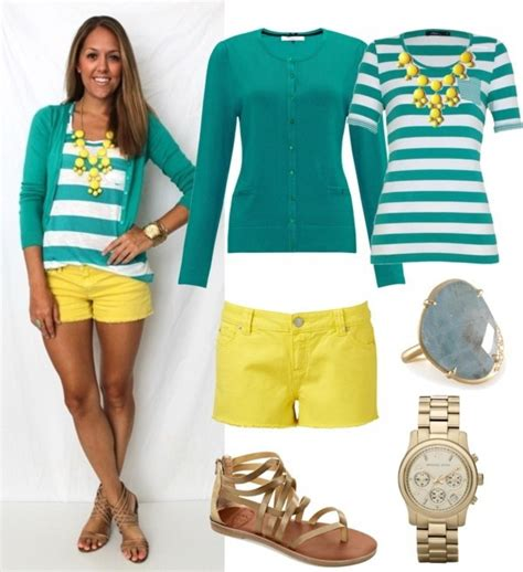 Cute Yellow Outfit Ideas For Ladies 2018  Fashiongumcom. Easter Napkin Ideas. Small Kitchen Decorating Ideas Colors. Wedding Ideas Table Decorations. Small Kitchen Design Ideas Pictures. House Extensions Ideas Plans. Table Name Ideas Ks2. Camping Ideas To Keep Warm. Diy Ideas For Backyard Wedding