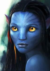 James Cameron will produce 3 more Avatar movies « Fantasy ...