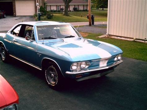 find   corvair   york pennsylvania united states