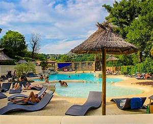 camping aquatique en ardeche avec piscine chauffee et With camping en ardeche avec piscine pas cher