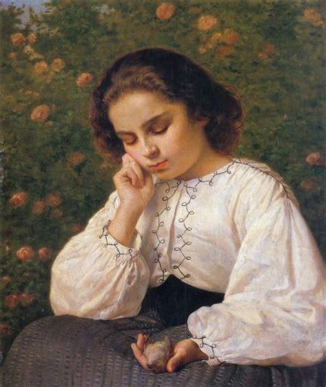 Silvestro Lega « Giovanni Fattori e gli artisti macchiaioli