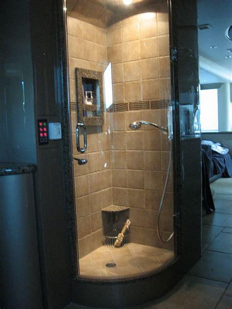 rv bathroom remodeling ideas innovations seem inevitable in retrospec by jessica livingston like success