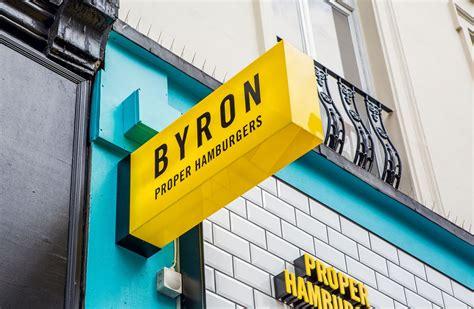 signs by design creative signage design branding byron zen