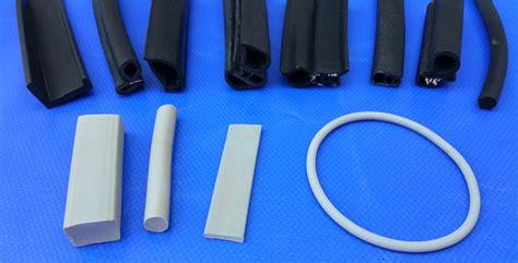 Hebei Ace Auto Parts Co., Ltd