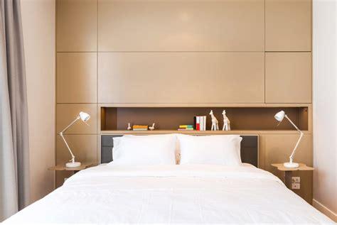 Couchgarnitur Kleine Räume by Clevere Schlafzimmergestaltung F 252 R Kleine R 228 Ume